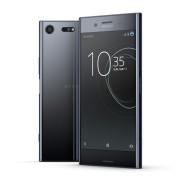 Sony Xperia XZ Premium 64GB, 4GB RAM Смартфон