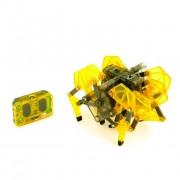 MICROROBOT STRANDBEAST - HEXBUG (ST2X477-2825)