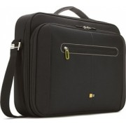 "Geanta Laptop Case Logic18 inch, Black, ""PNC218""/3201208"