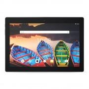 "Lenovo Tab 3 Business 10.1"" WiFi - Svart"