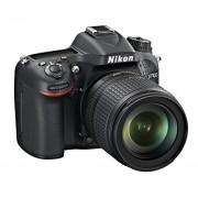 Nikon d7100 (24.71 Megapixel (3.2 inch Display))