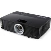 Videoproiector Acer P1623 3500 lumeni negru