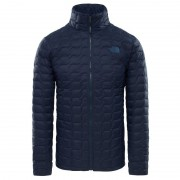 The North Face Men's Thermoball Jacket Blå
