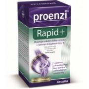 Proenzi Artrostop Rapid+ X 90 tablete