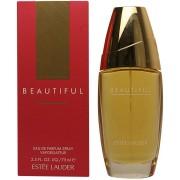 BEAUTIFUL apă de parfum cu vaporizator 75 ml
