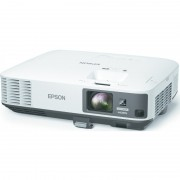 Videoproiector Epson EB-2255U 5000 lumeni Full Hd