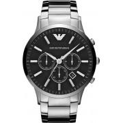 Emporio Armani AR2460 Horloge