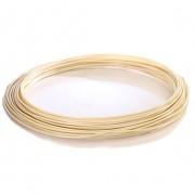Filanora Filacorn PLA filament 1,75mm 0,05Kg Kő