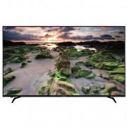 "Sharp Lc-60ui9362e Tv Led 60"" 4k Ultra Hd Hdr+ Smart Tv Wifi Classe A Colore Ner"