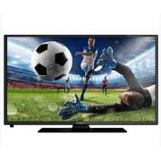 """VIVAX 24LE78T2S2 LED 24"""" (60.9 cm) 1080p Full HD DVB-T/T2/C/S2"""