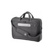 Maleta para notebook até 15,6 polegadas - HP Business Top Load