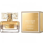 Givenchy Dahlia Divin Le Nectar de Parfum Intense EDP 50ml за Жени