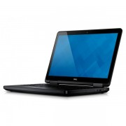 LAPTOP I5 4200U DELL LATITUDE E5440