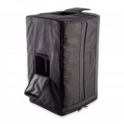 Bose F1 Subwoofer Travel Bag