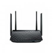 0431404 - Wireless router Asus RT-AC58U