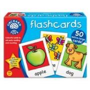 Joc Educativ In Limba Engleza Cartonase Flashcards