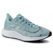 Обувки NIKE - Zoom Rival Fly CD7287 303 Ocean Cube/Mtlc Cool Grey