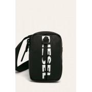 Diesel - Чанта бъбрек
