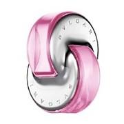 Omnia pink sapphire eau de toilette para mulher 40ml - Bvlgari