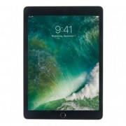 Apple iPad Air 2 WiFi + 4G (A1567) 16 GB gris espacial como nuevo