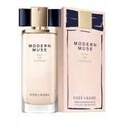 Estée Lauder Modern Muse (Concentratie: Apa de Parfum, Gramaj: 100 ml)