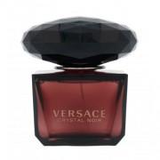 Versace Crystal Noir 90 ml parfémovaná voda pro ženy