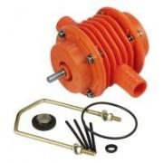 Extol Premium fúrógéppel hajtható mechanikus szivattyú (8877025)