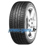 General Altimax Sport ( 235/45 R18 98Y XL )