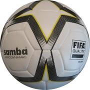 Samba Aerodynamic – FIFA Quality