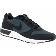 Nike Nightgazer LW 844879-002