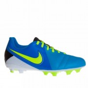 Nike Trainers Kids Jr Ctr360 Libretto Iii Fg 5, 5 Y US