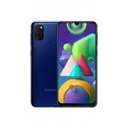 Samsung Galaxy M21 4GB/64GB Azul Dual Sim M215