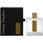 Omnia Profumo Bronzo eau de parfum para mujer 100 ml