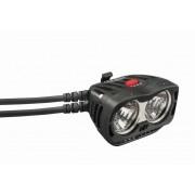 NiteRider első lámpa Pro 2800 Enduro