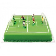 PME Soccer/Voetbal Set/9