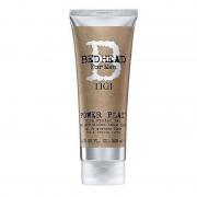 Tigi Bed Head For Men Power Play Firm Finish Gel 200 ml Styling Gel