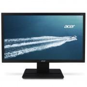 "Acer V206HQLAb 19.5"" LED"
