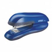 Capsator RAPID 30 coli 24/6 f16 albastru