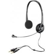 Casti cu Microfon Plantronics Audio 322