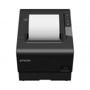 Epson TM-T88VI (112) Térmico POS printer 180 x 180DPI