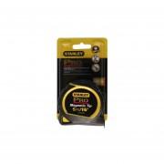 Flexometro 5 M Pro Iman / Doble Marcado Stanley 30085