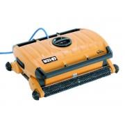 Dolphin Wave 300XL közösségi robot medence porszívó AS-148222