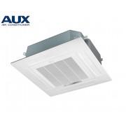Касетъчен инверторен климатик AUX ALCA-H18/4DR1H
