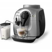 Espressor Philips HD8652/59, 15 bar, 1 l, Negru