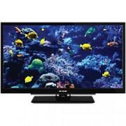 Linsar Smart LED-LCD TV 32LED1800 81 cm (31.9)
