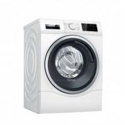 Mașina de spălat rufe cu uscător Bosch WDU8H541EU, 10 kg/6 kg, 1400 rpm, Home Connect, Functie Reîncărcare, Clasa B, Alb