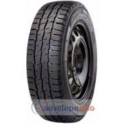 Michelin Agilis alpin 195/70R15 104R M+S
