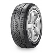 Pirelli 235/55x19 Pirel.S-Wnter 105hxl