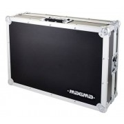 Magma Workstation MC-4000