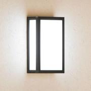Heibi LED-Wandleuchte 43845-039;